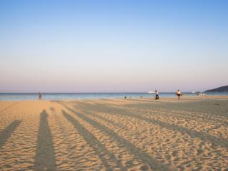 pampelonne_beach