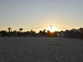 pampelonne_beach_02