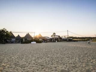 pampelonne_beach_04