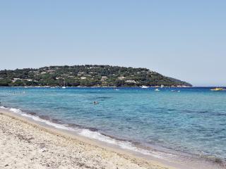 pampelonne_beach_05