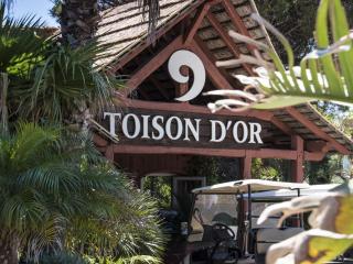 toison_dor